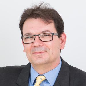 Björn Pichlmayr abs-consult